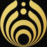 Bassnectar Golden