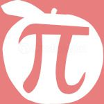 Apple Pi Mathematics