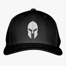 cf049ff3ea9 Marshmello-helmet Hats   Caps