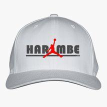6c424feb58fc0 Air jordan Hats & Caps | Hatsline
