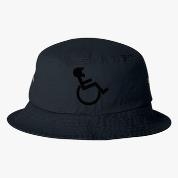 47ccf7e25 Disable Hoonigan Bucket Hat (Embroidered) - Hatsline.com