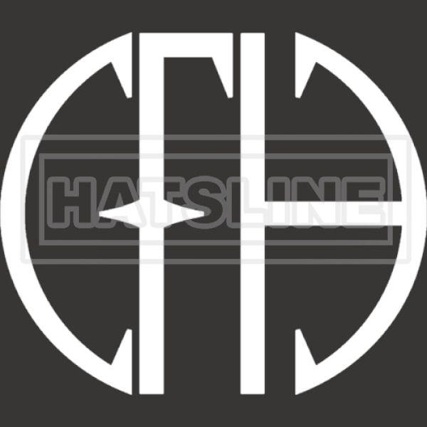 Pantera Band Symbol Knit Cap Hatsline Com