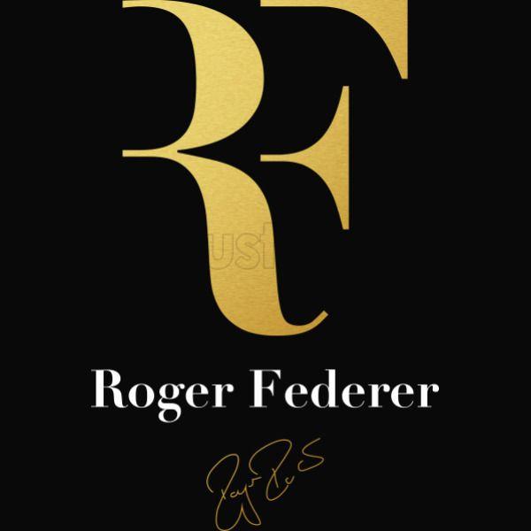 Roger Federer Baby Bib Hatsline Com