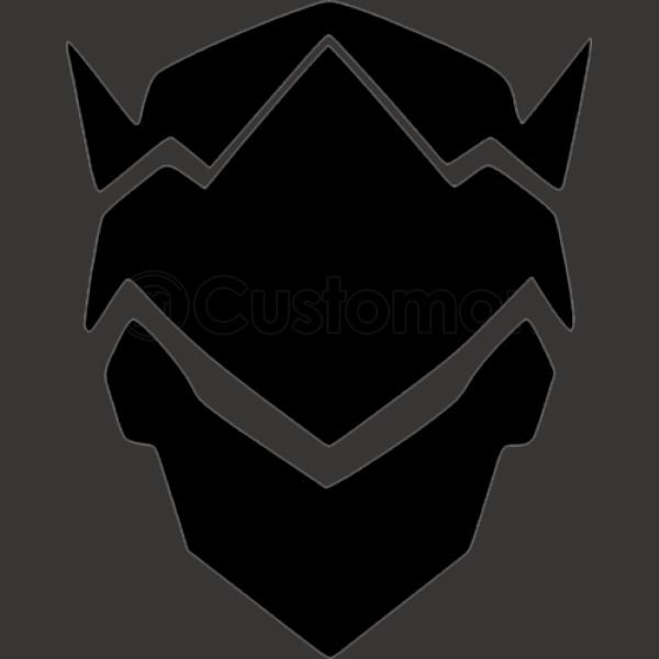 Genji Overwatch New Era Snapback Cap (Embroidered)  0faa17ce7b45