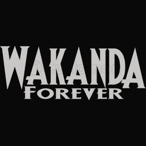 Wakanda Forever Retro Trucker Hat - Embroidery ... 94252a07634f