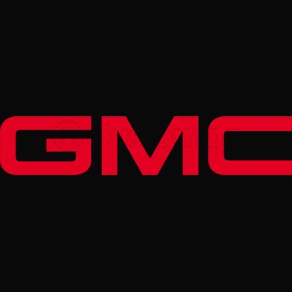 Gmc Foam Trucker Hat ... ec6a5c6a3a5e