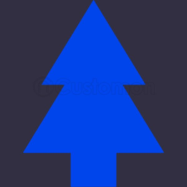b536dc6460d Dipper Pines Tree Gravity Falls New Era Baseball Mesh Cap - Embroidery +more