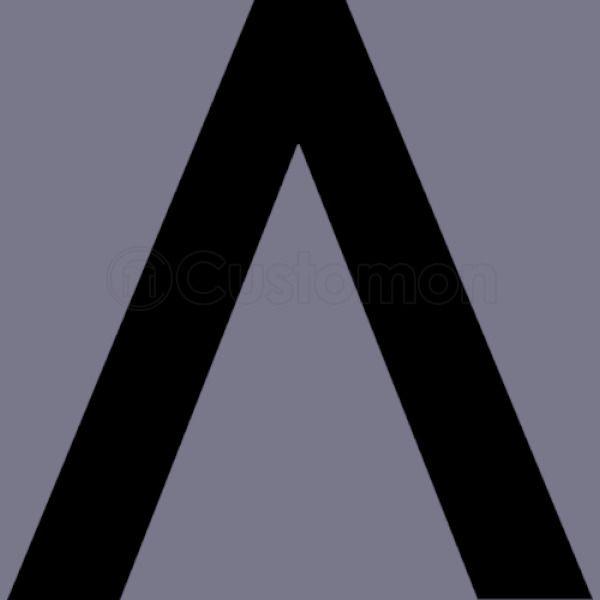 axwell ingrosso logo knit pom cap embroidered hatsline com