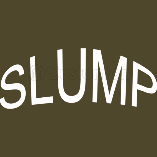 dr slump logo Ripstop Camouflage Cotton Twill Cap - Embroidery +more bef0fdab7d73