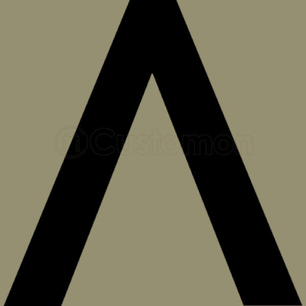 axwell ingrosso logo colorblock camouflage cotton twill cap