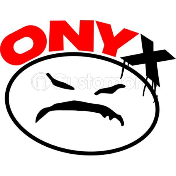 04e30307234 Onyx logo Bucket Hat ...