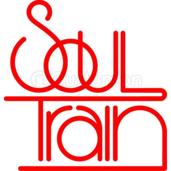 Soul Train Show Cotton Twill Hat Hatslinecom