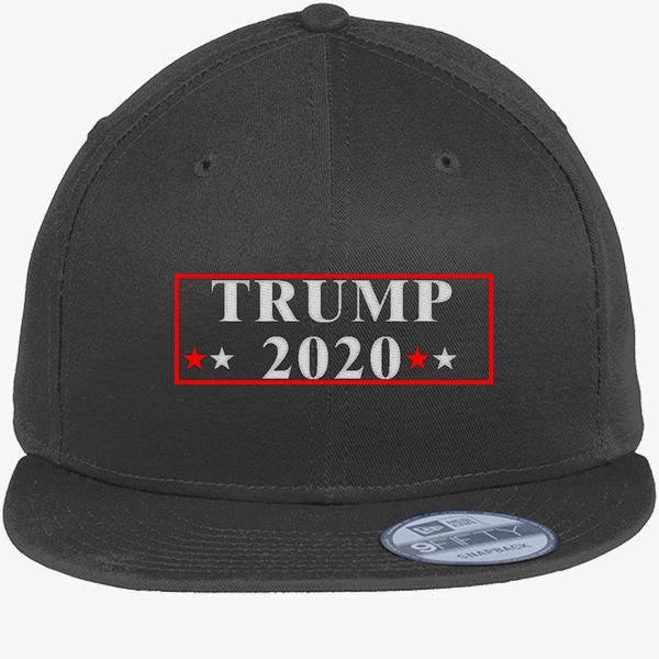 Image result for New Era 2020