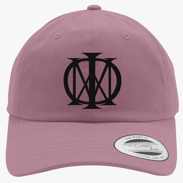 e3c5ff97c0a05 Justin Timberlake -Man of the Woods logo Cotton Twill Hat - Embroidery +more