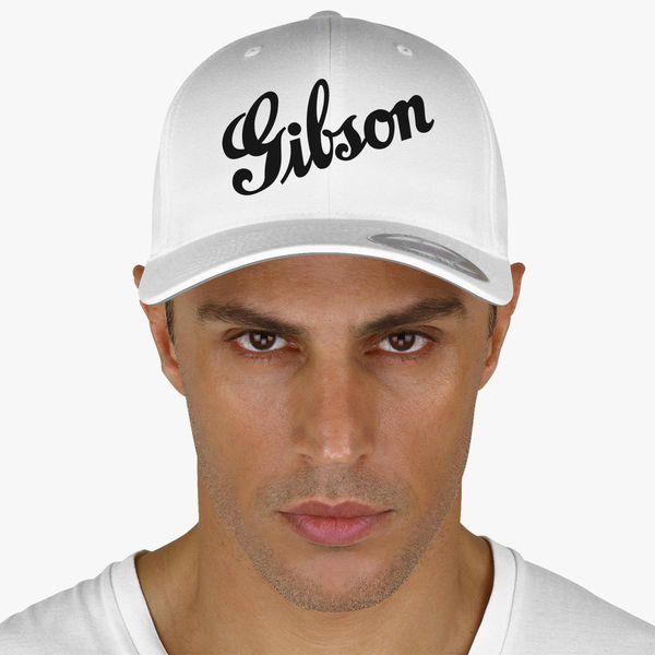 www.hatsline.com