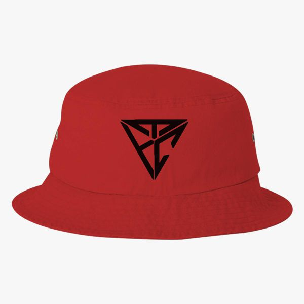 Tesla Motors Club >> Tesla Motors Club Bucket Hat Embroidered Hatsline Com