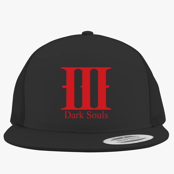 Dark Souls 3 Trucker Hat  3f8514cf178