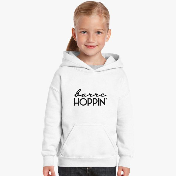 ba4ee478 Barre - Muscle Tank with Sayings - Barre Clothing Barre Hoppin' Kids Hoodie  +more