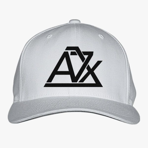 a7e5c2f9eeb Avenged Sevenfold Baseball Cap (Embroidered)