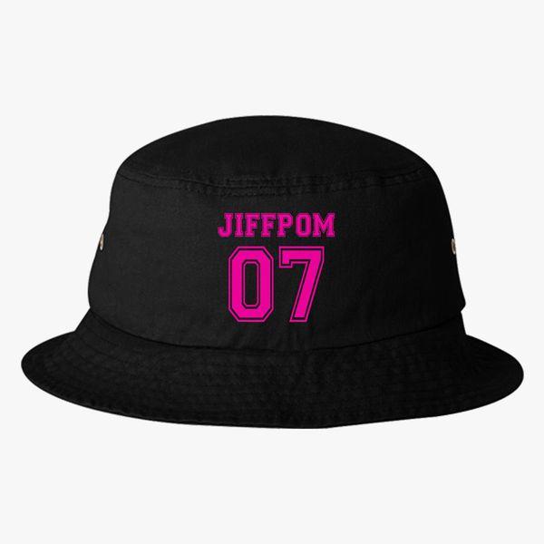 c8302b2aa27 hundreds of bucket hat 07