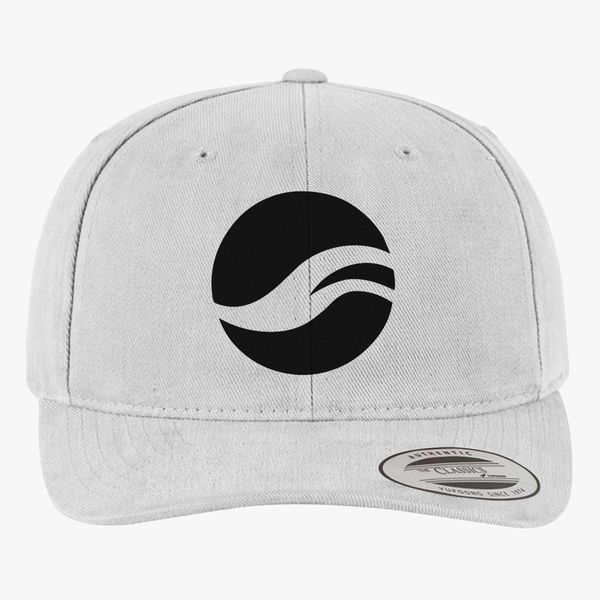 Giant Bicycles Symbol Brushed Cotton Twill Hat +more 5d82456fd063