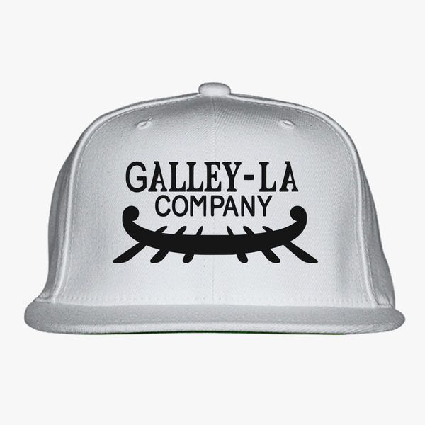 One Piece Luffy Galley-La Company Logo Snapback Hat +more b6751603be4d