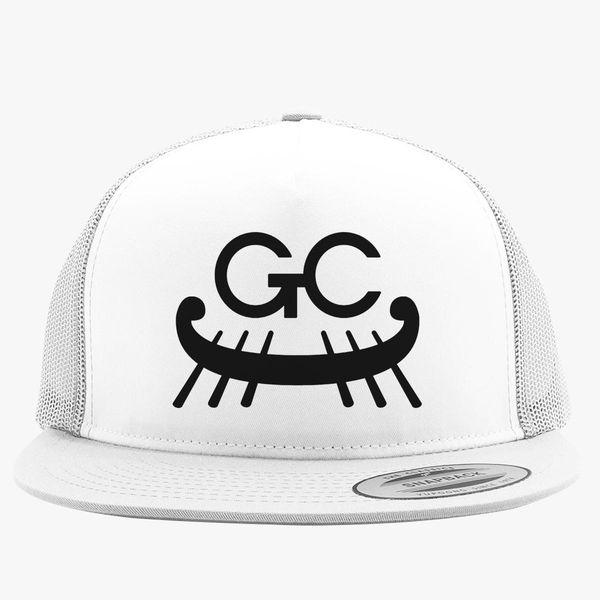 One Piece Galley La Luffy Trucker Hat +more 280022d58d64