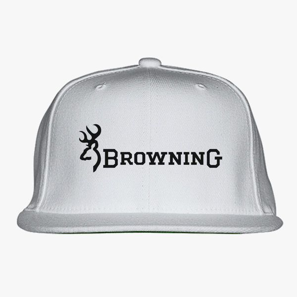 df62c8daad9 ... discount code for browning logo snapback hat b5e4c 64f64