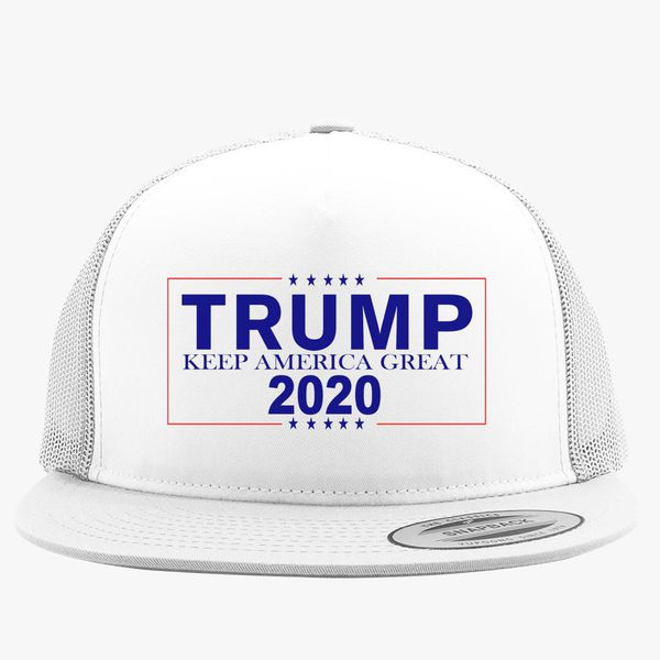 Trump 2020 Keep America Great Trucker Hat +more c966362f055