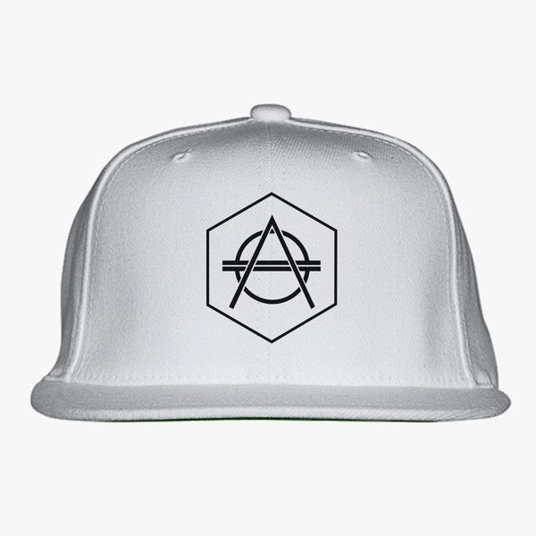 Don Diablo Snapback Hat +more a72d4e71d202