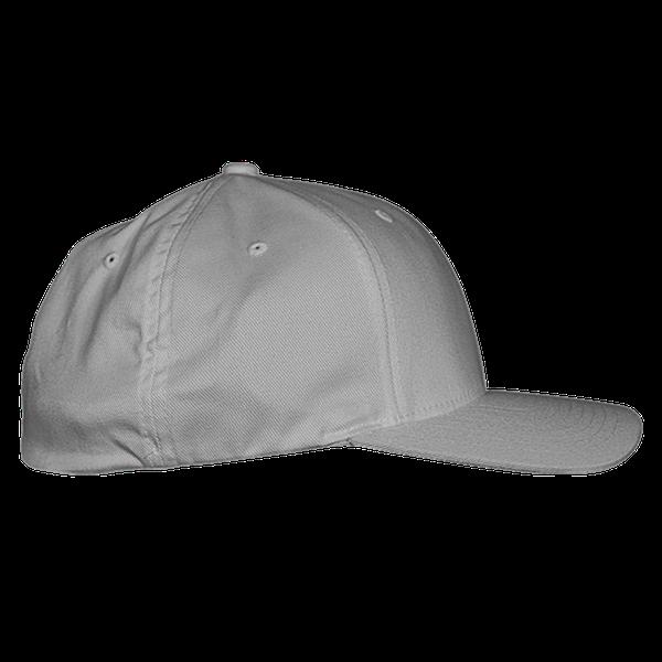 28c2b19d8aa D12 Rap Hip Hop Music Classic Logo Baseball Cap (Embroidered ...