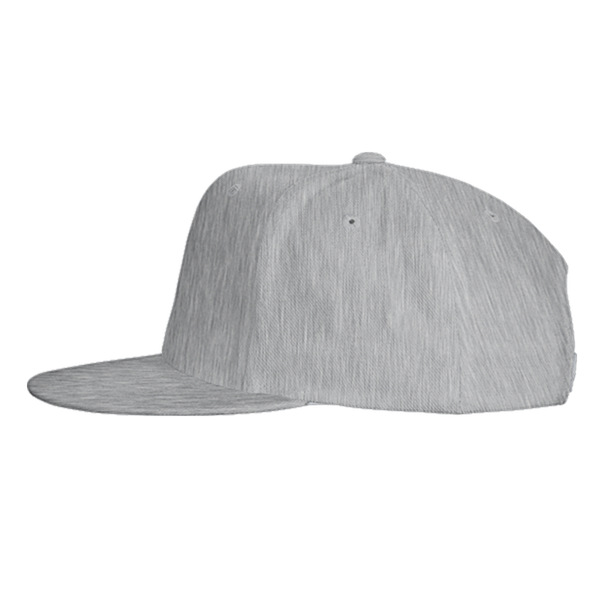 0e8d681d8 David Bowie Tribute Black Star Snapback Hat (Embroidered)   Hatsline.com